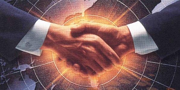 Importancia De Las Alianzas Estrategicas En El Marketing En Internet