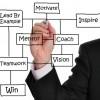 wpid-business-success-mentor-coaching