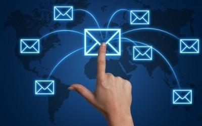 El Poder Comercial del Correo Electrónico