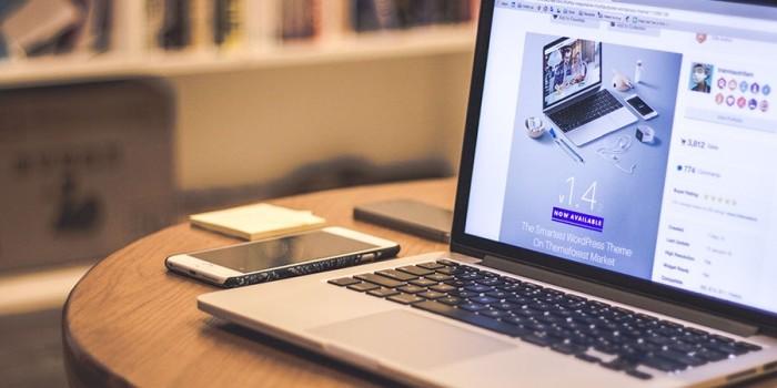 Consejos Para Tener un Sitio Web Exitoso