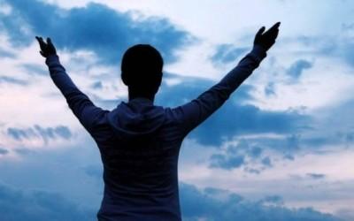 El cuerpo: paso a paso para alcanzar el éxito