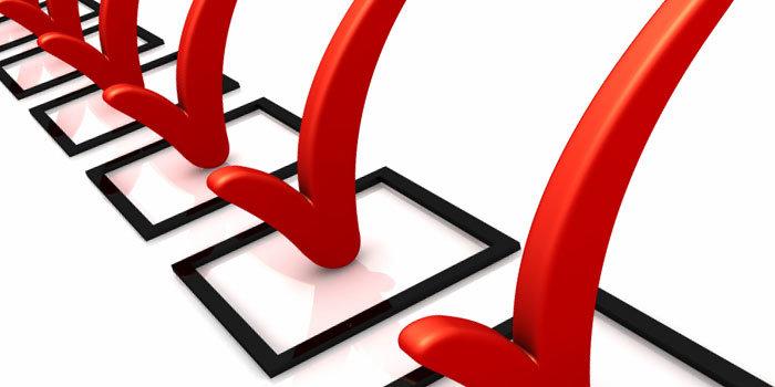 7 Pasos para Crear Su Propio Boletín Electrónico