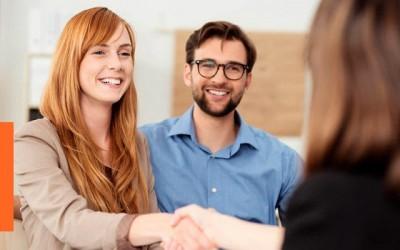 Herramientas Basicas Para El Servicio Al Cliente