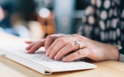 Parámetros Para Evaluar El Desempeño Web