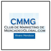 """La Experiencia De Estos 2 Años En El Club De Marketing Ha Sido Extraordinaria"" – Alvaro Grisales"