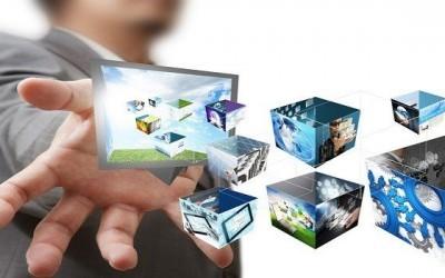 Como Atraer A Tus Usuarios En La Web, Regala Material Valioso