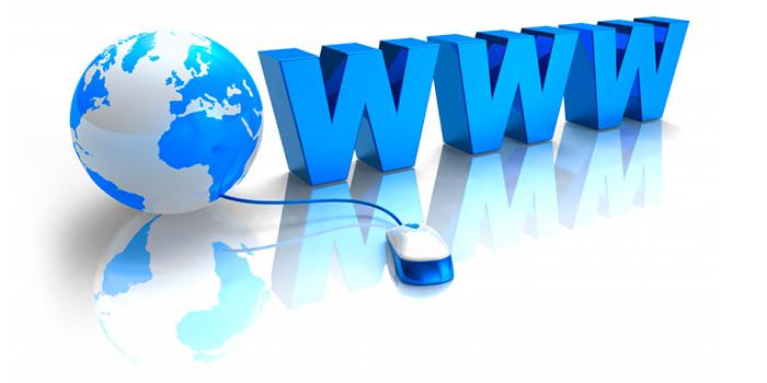 ¿Cómo Traer Visitantes Hacia Un Sitio Web?