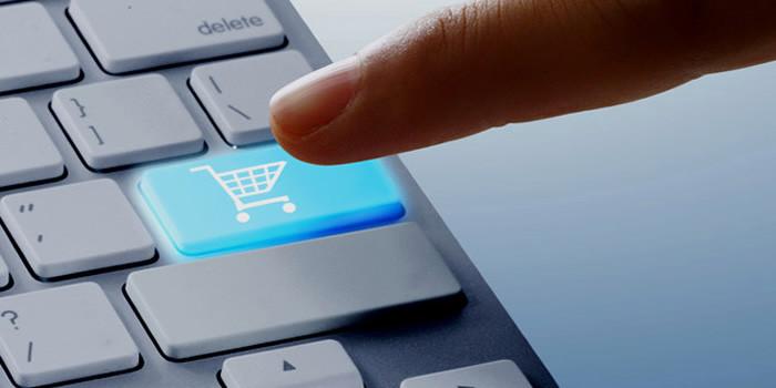 Venta De Productos Digitales o Físicos Por Internet