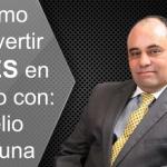 slidemg-Como Convertir LIKES en Dinero con Helio Laguna