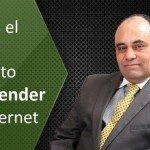 sidermg-Cual es el mejor producto para vender por Internet