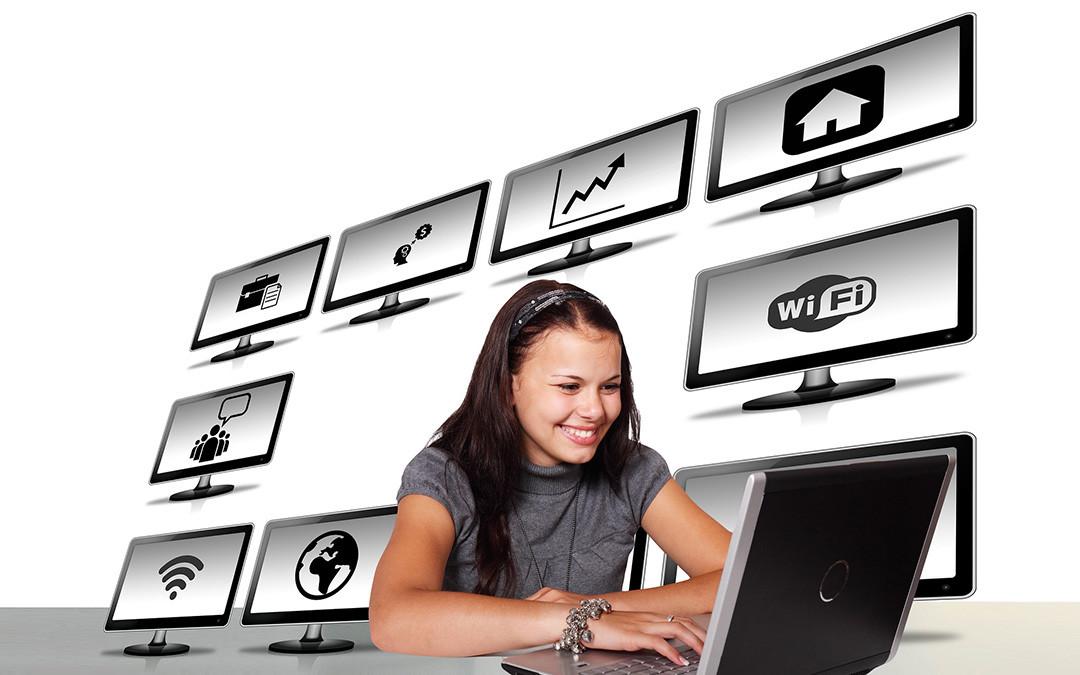 Optimiza tu sitio web para seres humanos