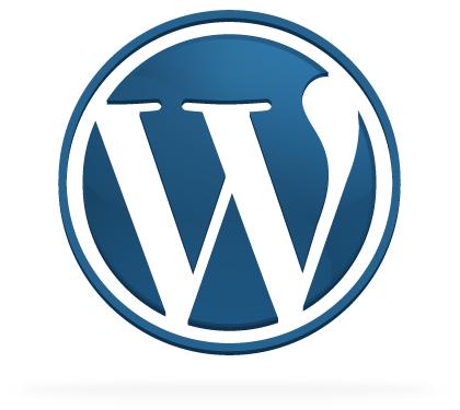 ¿Por Qué y Cuando Debes Actualizar Tu WordPress?