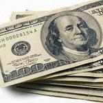¿Por qué la gente gasta sumas exhorbitantes de dinero? (y cómo hacer que la gasten contigo)