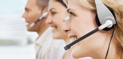 ¿Qué Importancia tiene en tu Empresa la Atención al Cliente?