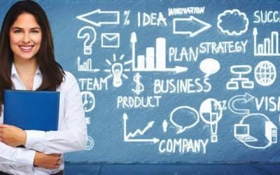 ¿Hay algún emprendedor de Internet a quien tengas como modelo?