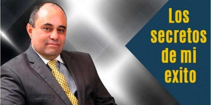 ¿Cómo hacer dinero en Internet? – Entrevista a Álvaro Mendoza