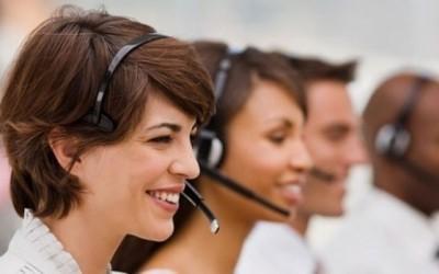 El Correo Electrónico y el Servicio al Cliente en Internet