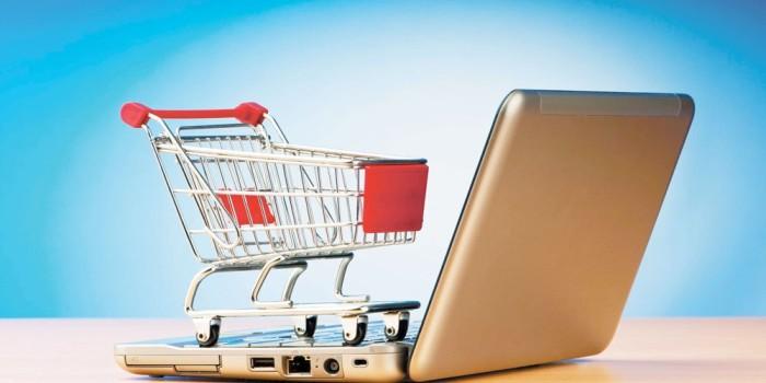 Empresas para Cobrar Nuestros Productos por Internet