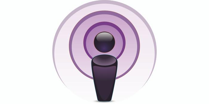 Podcast en Términos Sencillos