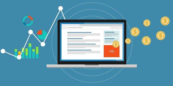 ¿Por Qué un Sitio Web No Vende?