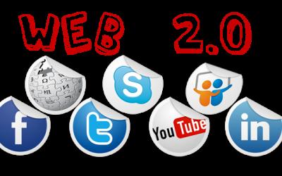 Todo Acerca De La Web 2.0