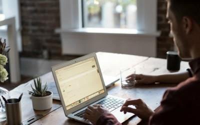 Negocios Por Internet – Construir un Sitio Web no Basta. La Clave Está en La Promoción.