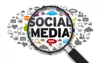 ¿Qué es Social Media?