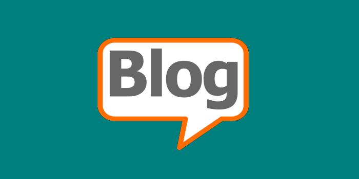¿Qué hacer, un Blog o un Sitio Web?