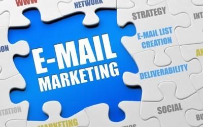 ¿Qué Es El Email Marketing y Cómo Lo puede Emplear En Su Negocio?