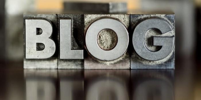 Consejos Para Hacer un Blog