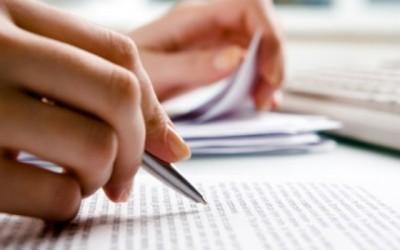 ¿Cómo Escribir Cartas De Venta Efectivas?