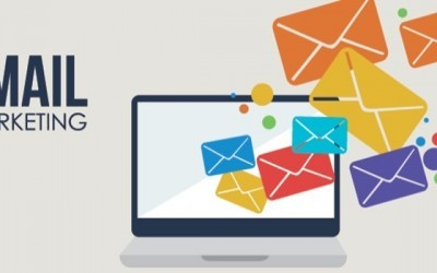 Las Estrategias del Email Marketing