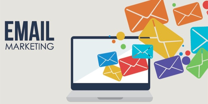Las Estrategias del Email Marketing