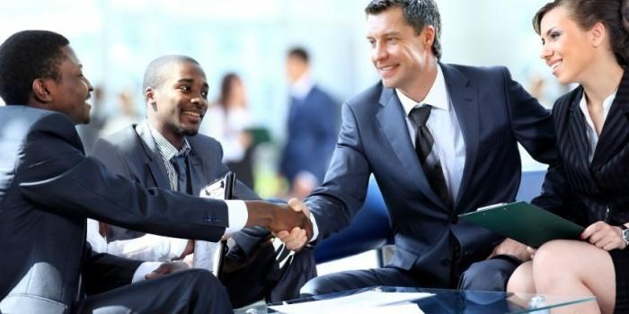 Alianzas Estratégicas: La Forma Más Fácil De Generar Tráfico