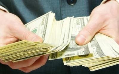 ¿Cuál Es El Mínimo De Dinero Que Tiene Que Invertir Para Realizar Un Emprendimiento En Internet?
