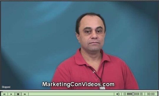 MarketingConVideos.com