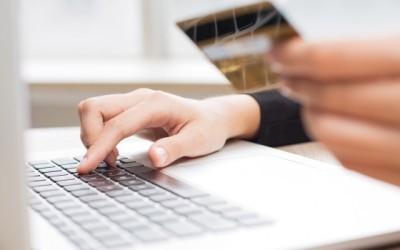 ¿Qué Se Necesita Para Emprender Un Negocio Exitoso En Internet? ¿Un Sitio Web Que Efectivamente Venda?