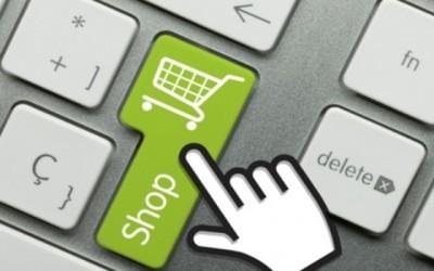 Consejos Para Vender Desde Un Blog