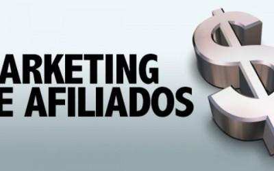 Marketing de Afiliados: Ganar Dinero Promocionando Productos de Otros