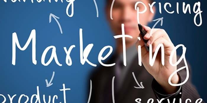 ¿Qué Significa Realmente el Marketing 1 a 1?