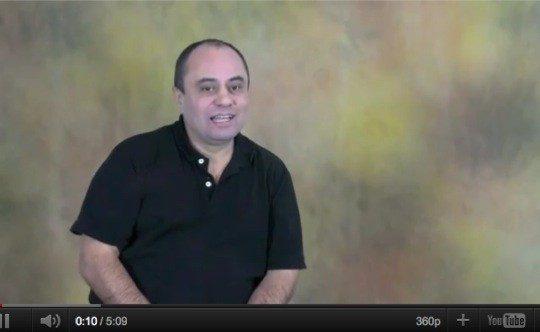 Acerca De MercadeoGlobal.com – Mi Principal Proyecto En Internet