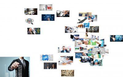 Negocios Por Internet – ¿Qué Puedo Vender Por Internet?