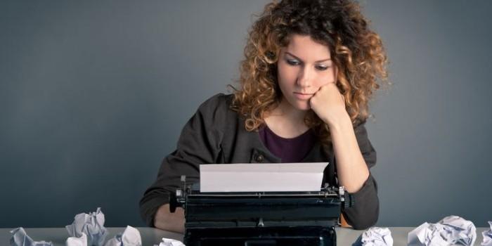 Consejos para Crear las Mejores Cartas de Venta