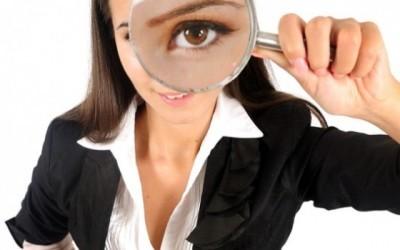 Investigue el Mercado antes de Iniciar un Negocio en Internet