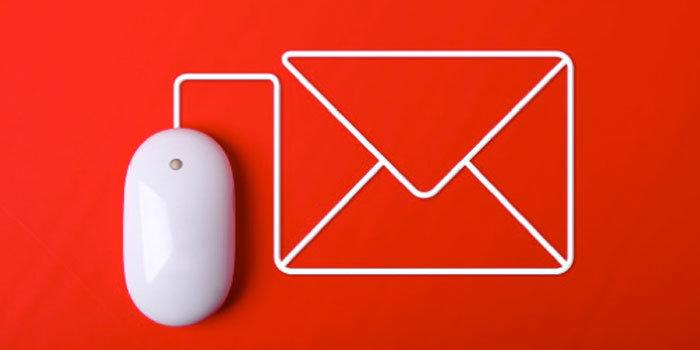 Productividad: Manejo Del E-Mail