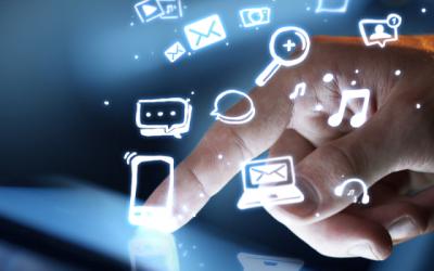 ¿Cuál Es El Principal Beneficio De Tener Un Negocio En Internet?