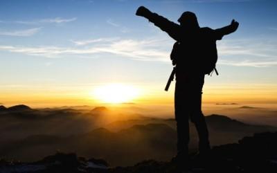 Conquista Tus Metas, Como Conquistar Tus Metas De Manera Efectiva Y Coherente