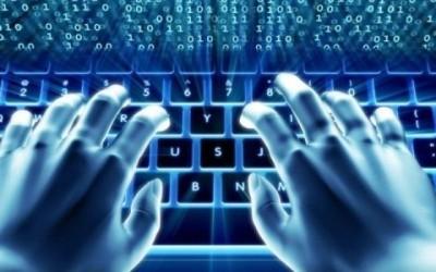Las Variables para Triunfar en Internet