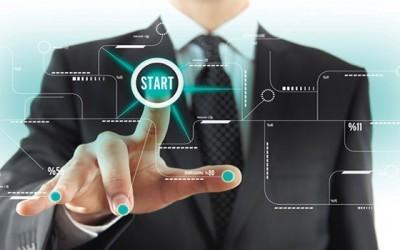 Negocios En Internet: Consejos Para Tener Más Horas Productivas