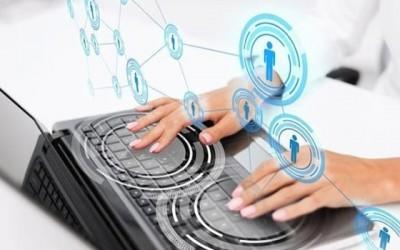5 Razones De Por Qué Escribir Un Blog Es Una Herramienta Efectiva De Marketing Por Internet